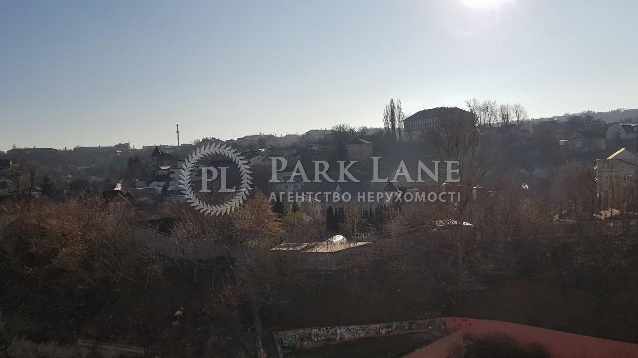 Квартира K-31202, Голосіївська, 13б, Київ - Фото 19