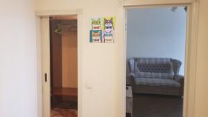 Квартира K-31202, Голосіївська, 13б, Київ - Фото 15