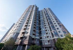 Квартира J-29404, Шевченка Т.бул., 27б, Київ - Фото 2
