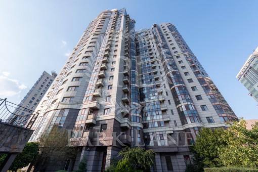 Квартира Шевченко Тараса бульв., 27б, Киев, B-102017 - Фото