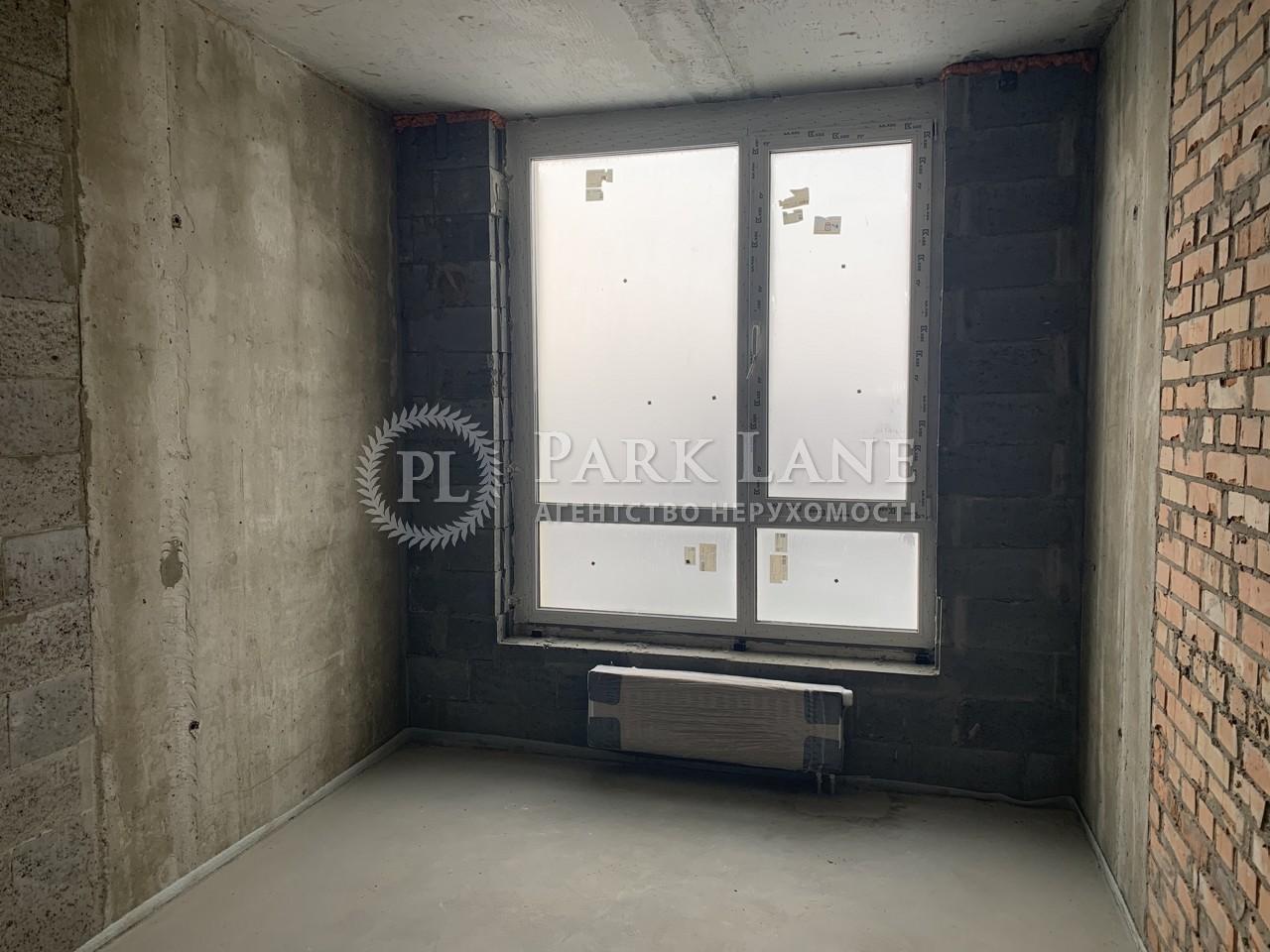 Квартира ул. Радченко Петра, 27-29 корпус 1, Киев, K-31201 - Фото 12