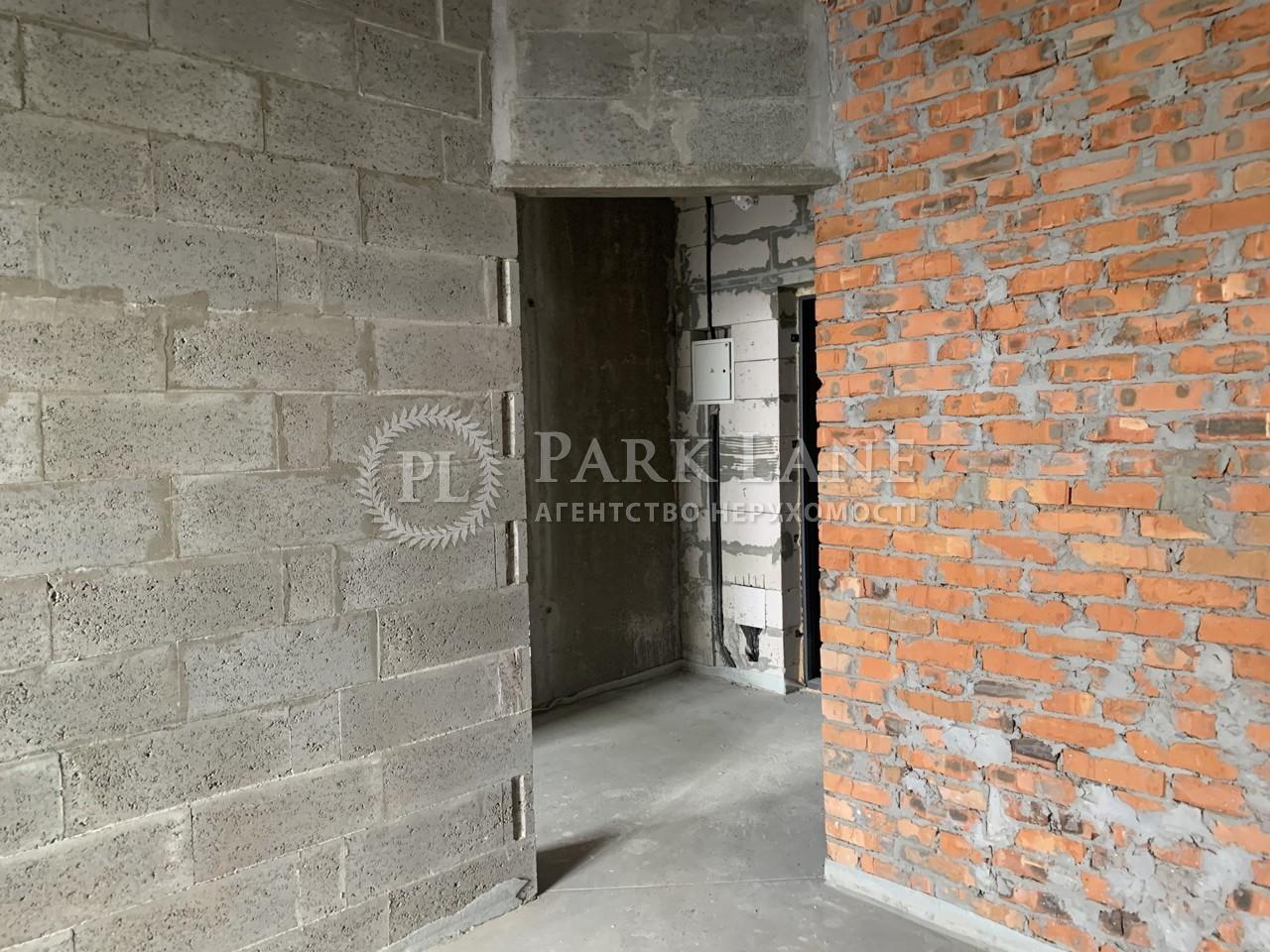Квартира ул. Радченко Петра, 27-29 корпус 1, Киев, K-31201 - Фото 18