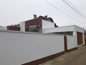 Будинок R-37135, Туполєва Академіка, Київ - Фото 3