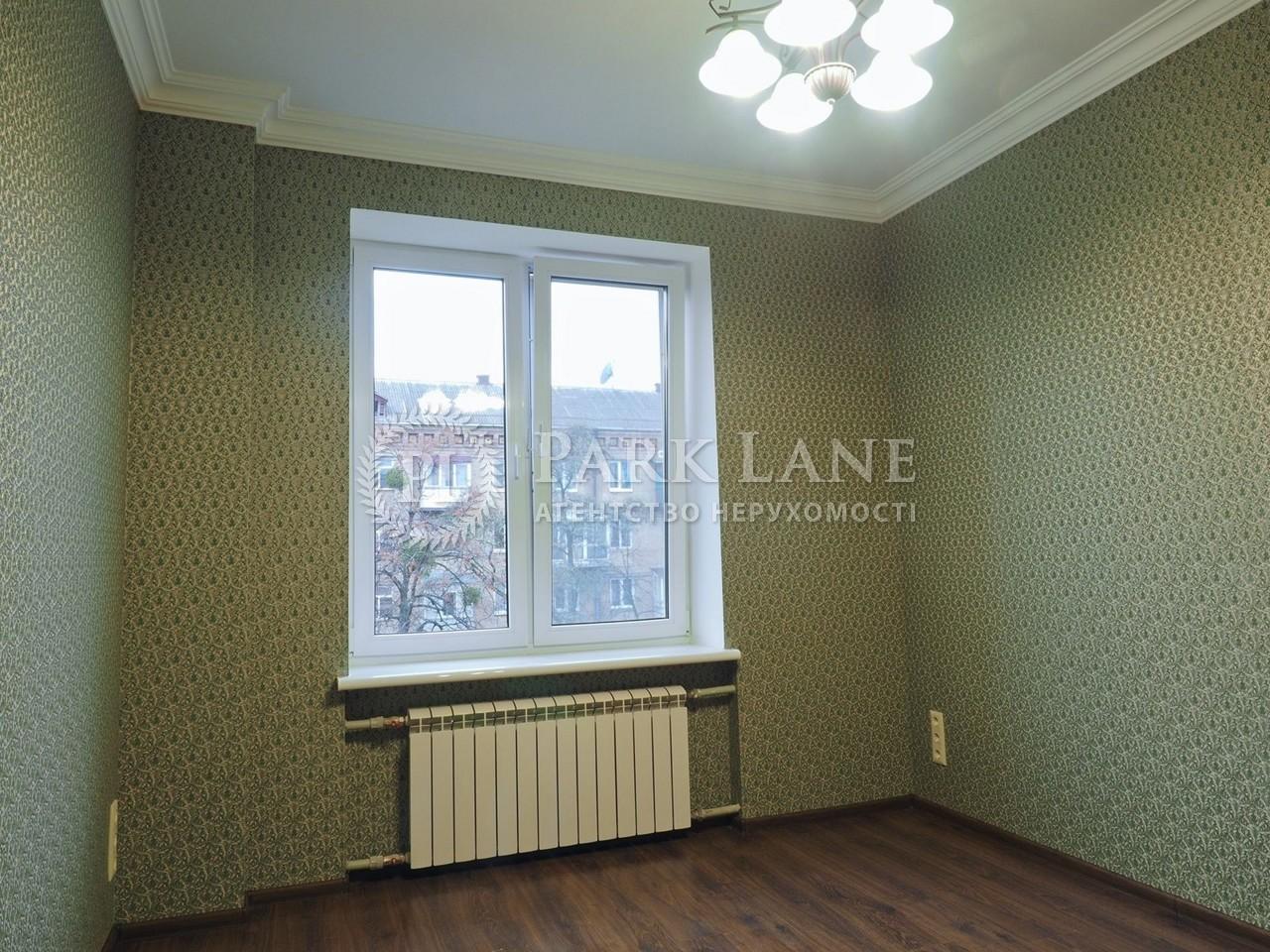 Квартира ул. Искровская, 3, Киев, M-38484 - Фото 5