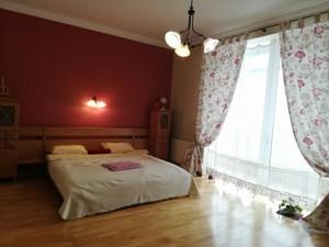 Квартира K-30877, Бульварно-Кудрявская (Воровского), 36, Киев - Фото 22