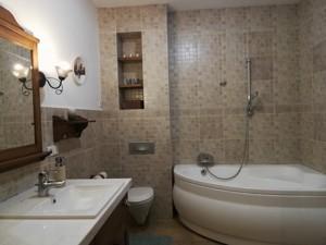 Квартира K-30877, Бульварно-Кудрявская (Воровского), 36, Киев - Фото 23