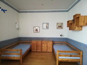 Квартира K-30877, Бульварно-Кудрявская (Воровского), 36, Киев - Фото 24