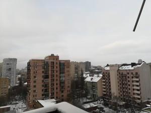 Квартира K-30877, Бульварно-Кудрявская (Воровского), 36, Киев - Фото 31