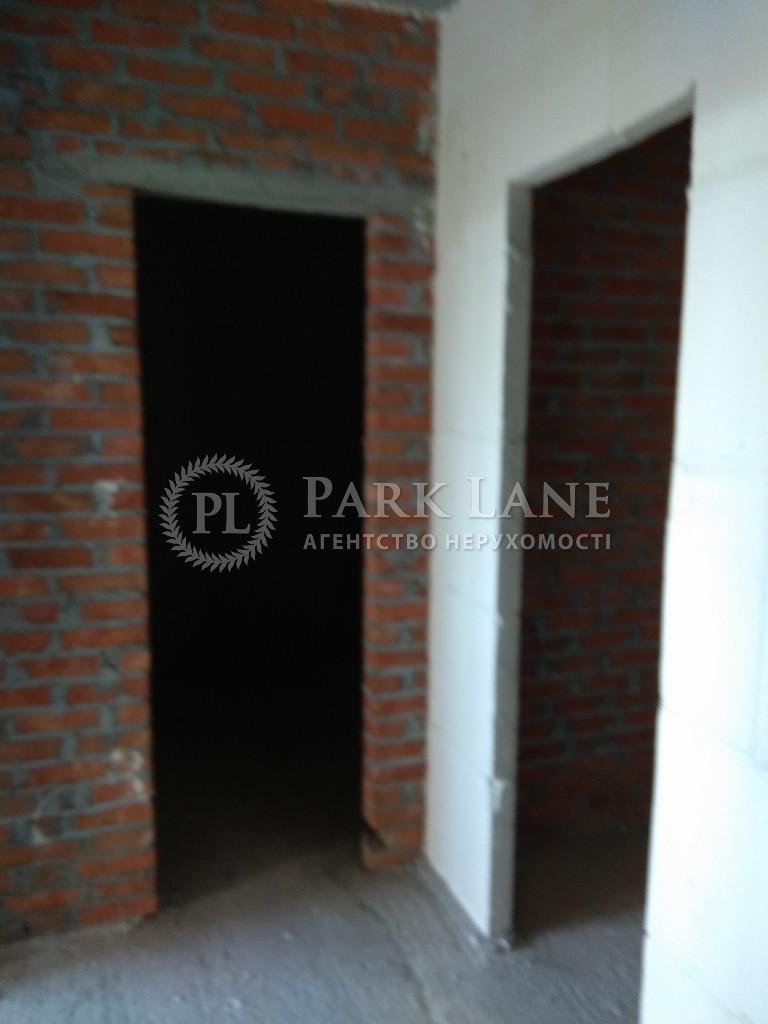 Квартира ул. Семьи Кульженко (Дегтяренко Петра), 1 корпус 22, Киев, K-31229 - Фото 5