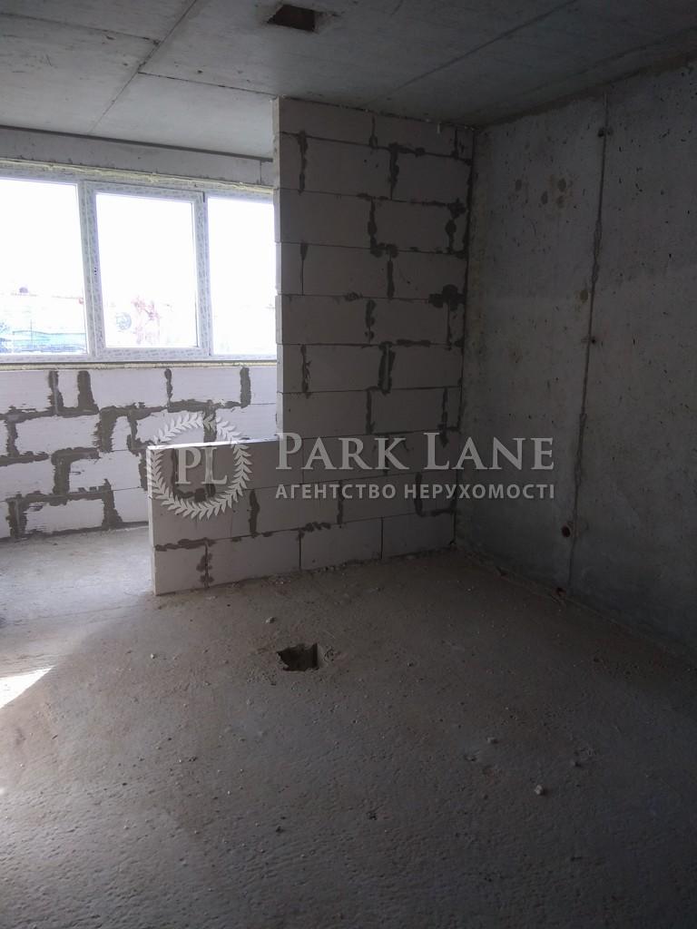 Квартира ул. Семьи Кульженко (Дегтяренко Петра), 1 корпус 22, Киев, K-31229 - Фото 6