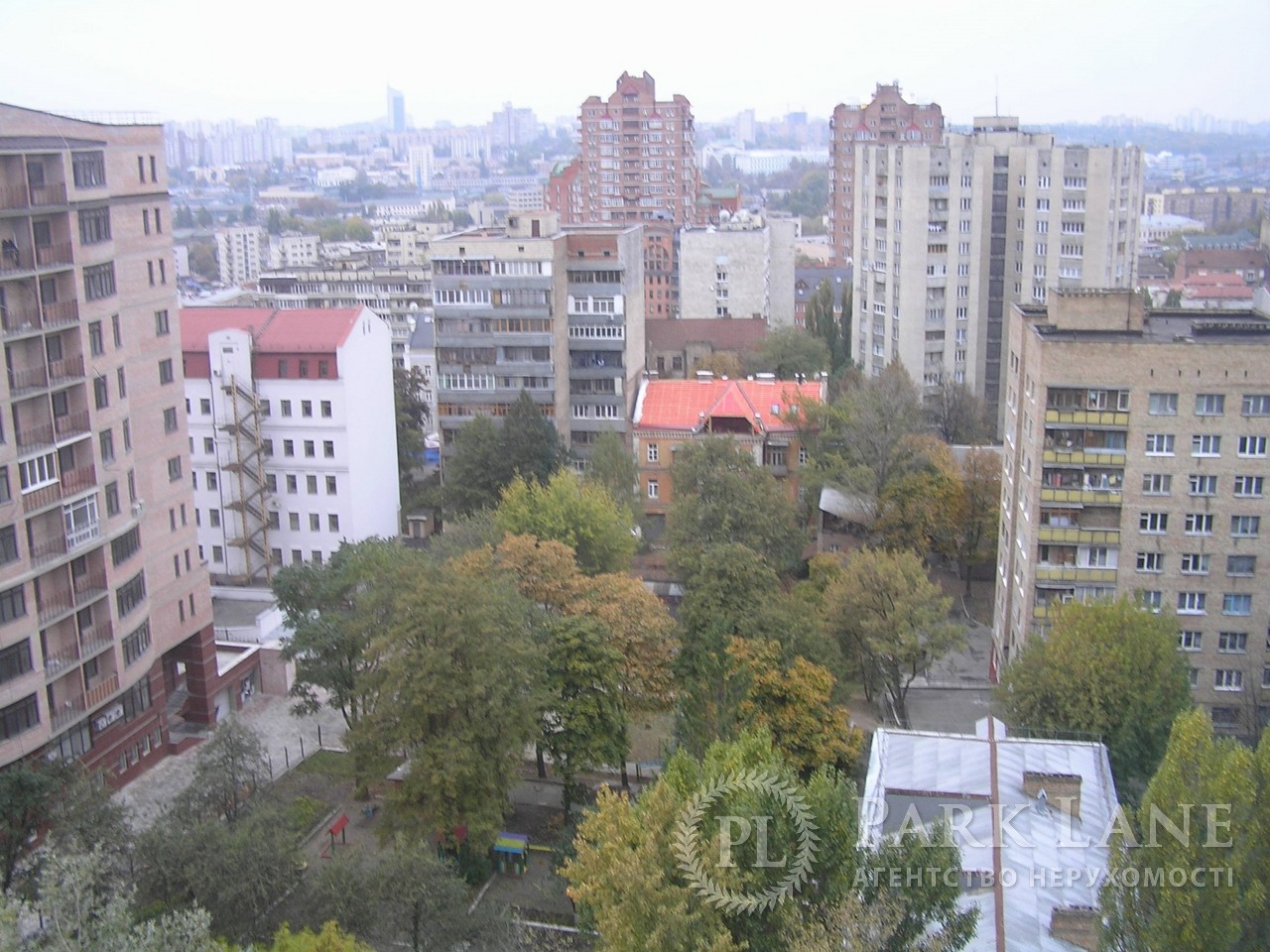 Квартира ул. Гоголевская, 27, Киев, R-37141 - Фото 27