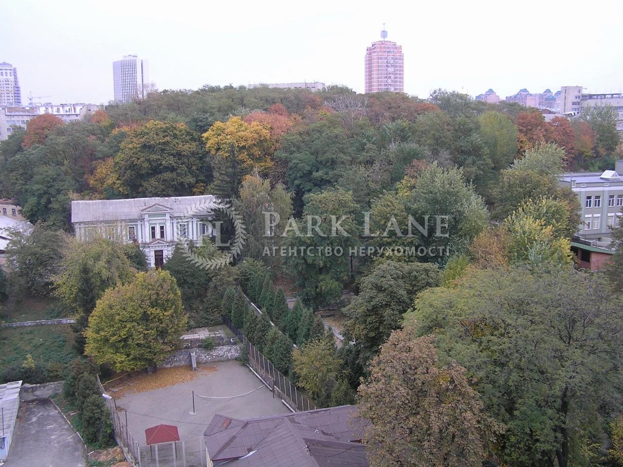 Квартира ул. Гоголевская, 27, Киев, R-37141 - Фото 26