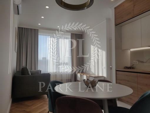 Квартира, J-30451, 28а