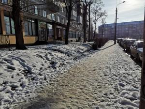Нежитлове приміщення, N-22758, Пожарського, Київ - Фото 2