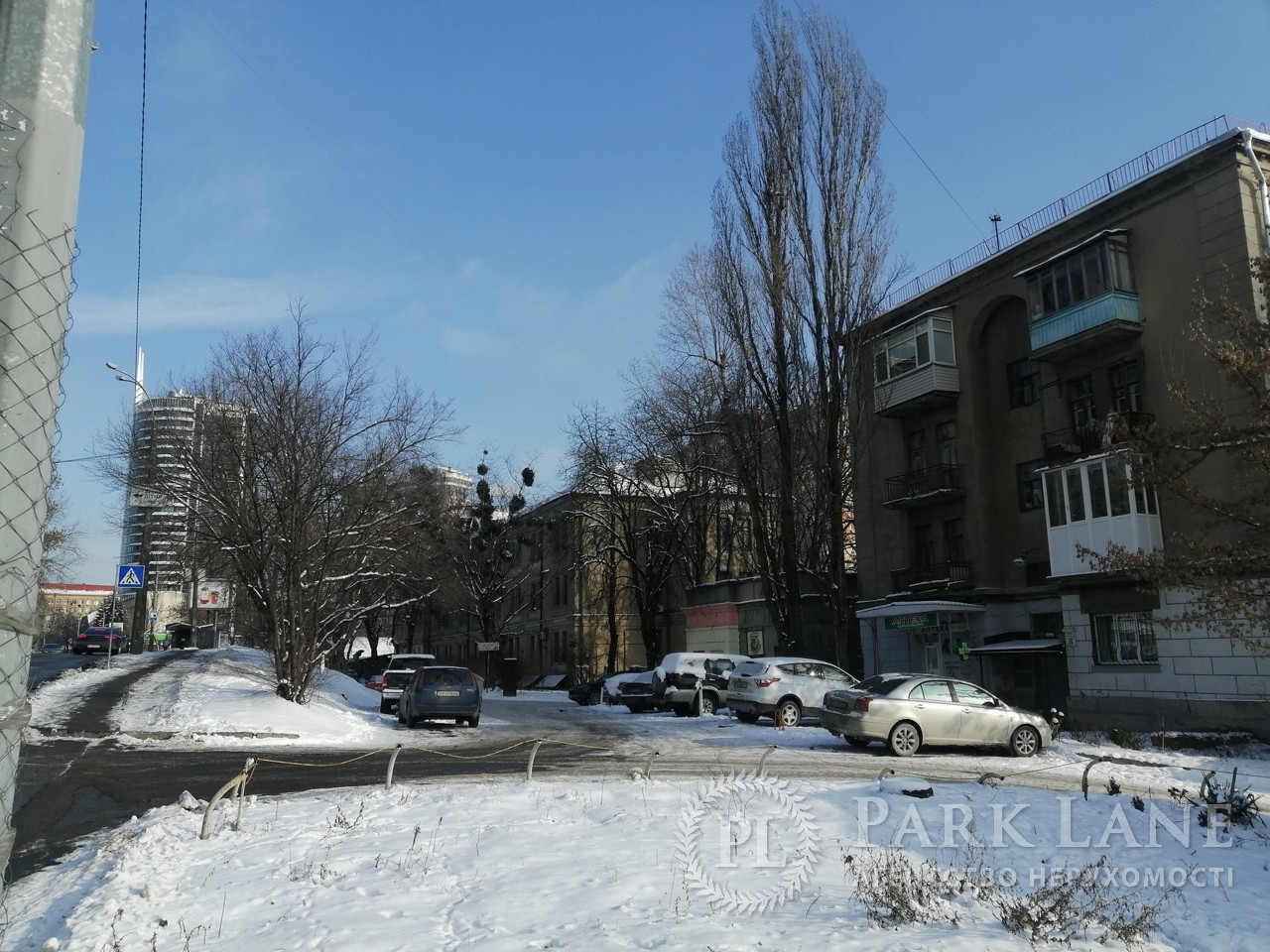 Квартира вул. Коновальця Євгена (Щорса), 18, Київ, H-16103 - Фото 5