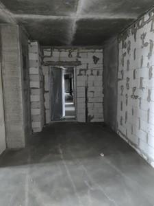 Квартира B-101963, Ревуцкого, 40г, Киев - Фото 9