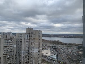 Квартира B-101963, Ревуцкого, 40г, Киев - Фото 13