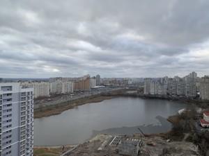 Квартира B-101963, Ревуцкого, 40г, Киев - Фото 12