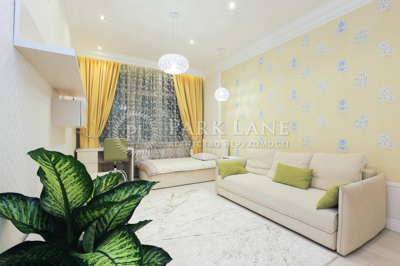 Квартира ул. Драгомирова Михаила, 20, Киев, Z-743226 - Фото 5