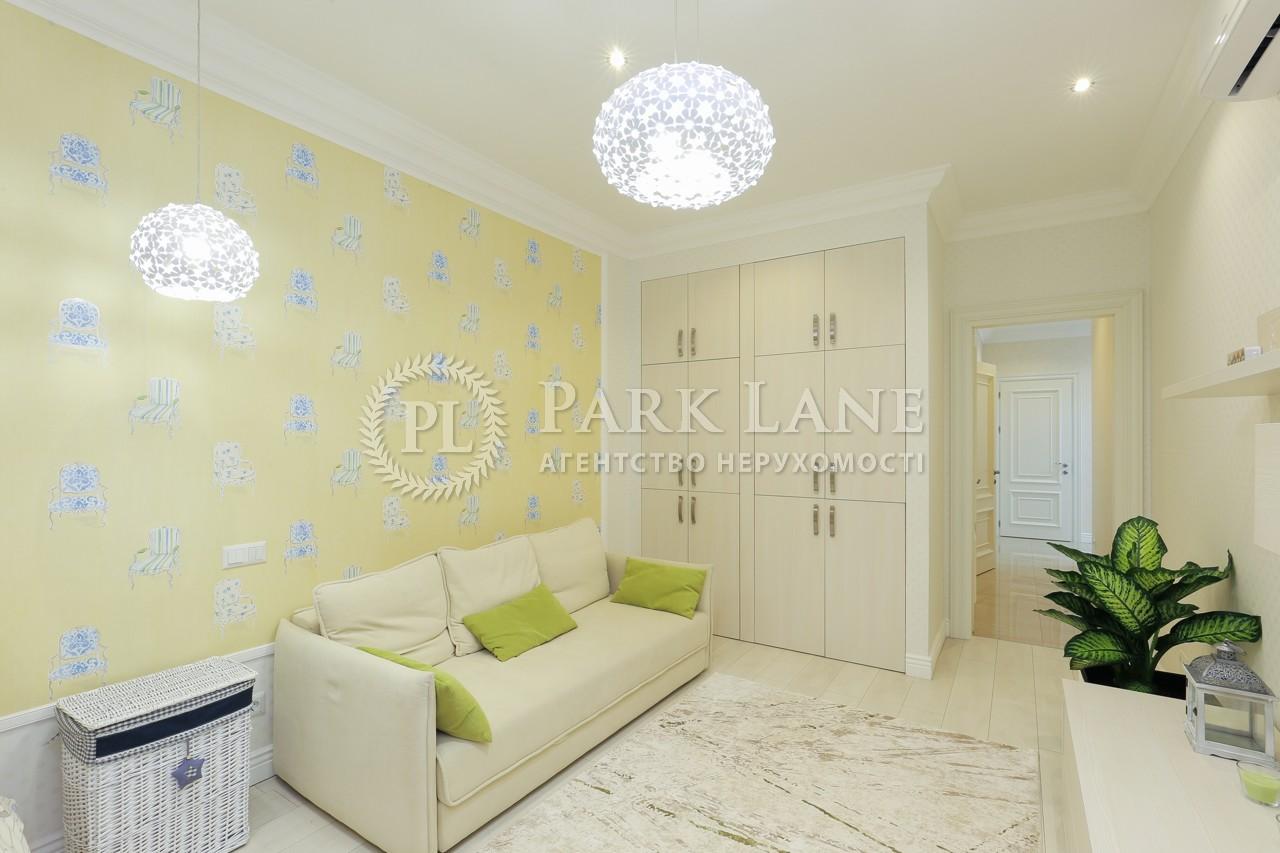 Квартира ул. Драгомирова Михаила, 20, Киев, Z-10933 - Фото 9