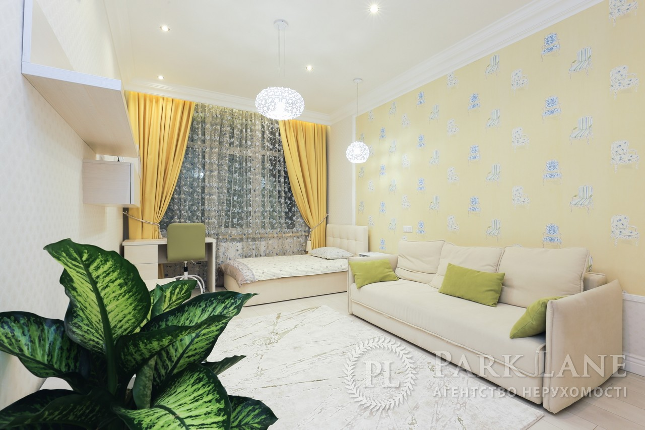 Квартира ул. Драгомирова Михаила, 20, Киев, Z-10933 - Фото 8
