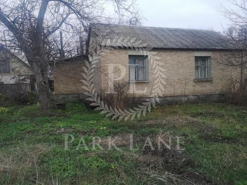 Будинок, K-31253
