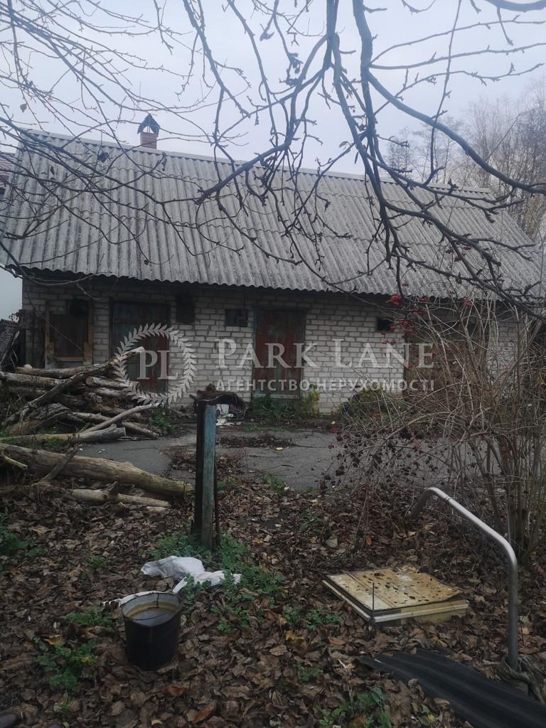 Будинок Погреби (Броварський), K-31253 - Фото 2