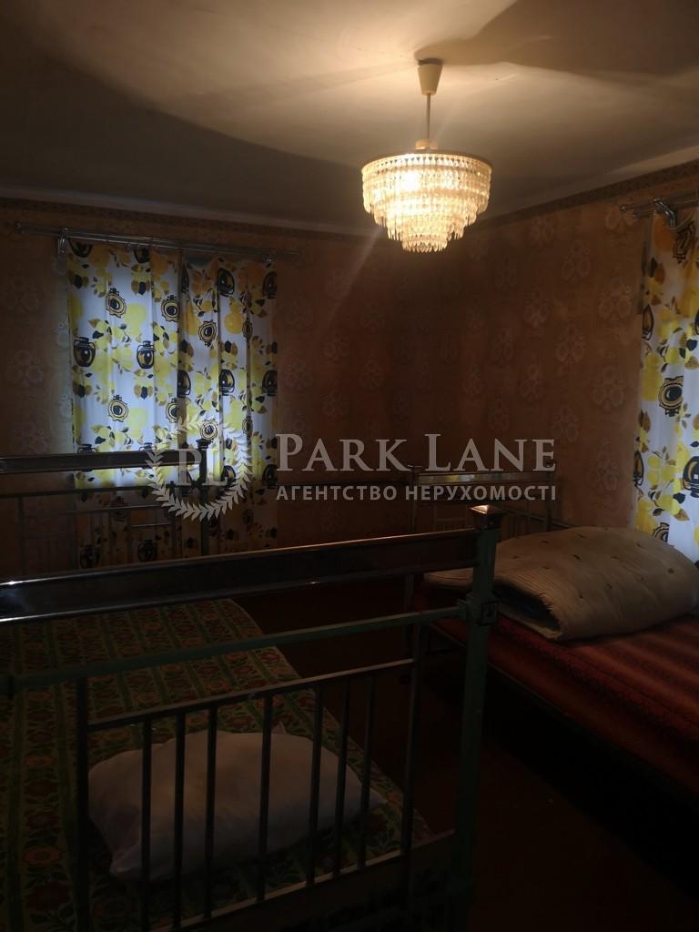 Будинок Погреби (Броварський), K-31253 - Фото 6