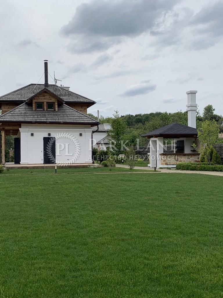 Дом Малые Дмитровичи, Z-700442 - Фото 4