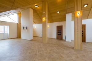 Дом K-31254, Лесники (Киево-Святошинский) - Фото 21
