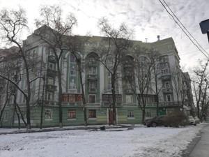Квартира Z-737936, Мельникова, 75, Киев - Фото 1