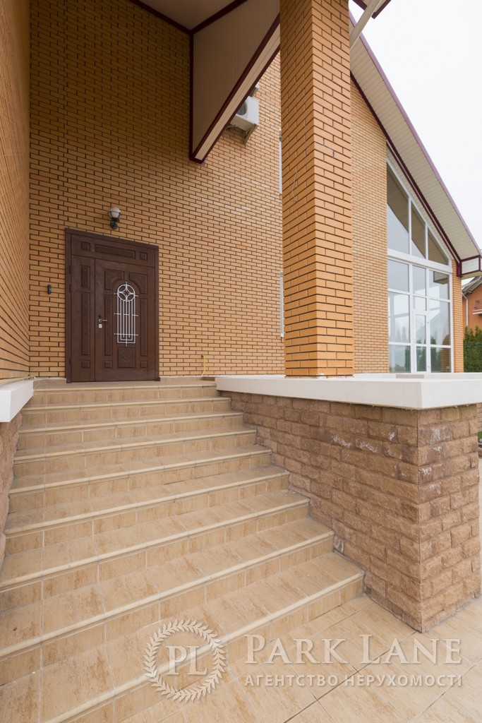 Дом K-31254, Лесники (Киево-Святошинский) - Фото 46