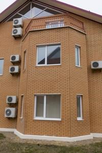 Дом K-31254, Лесники (Киево-Святошинский) - Фото 48