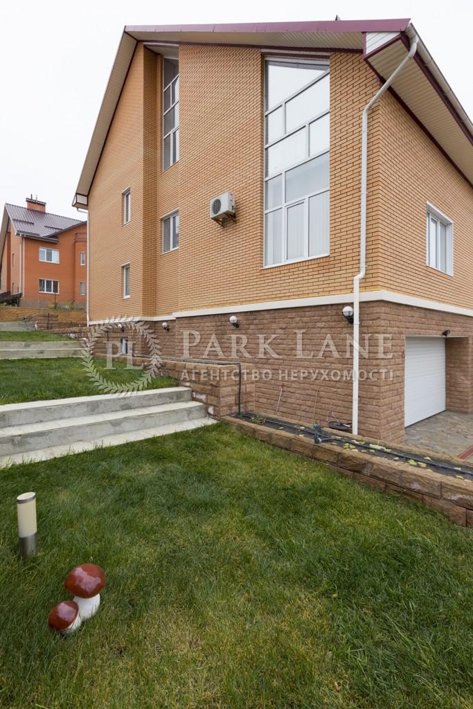 Дом K-31254, Лесники (Киево-Святошинский) - Фото 49