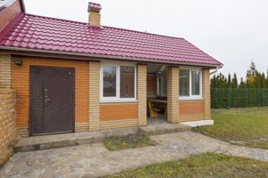 Дом K-31254, Лесники (Киево-Святошинский) - Фото 50
