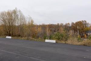 Дом K-31254, Лесники (Киево-Святошинский) - Фото 54