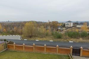Дом K-31254, Лесники (Киево-Святошинский) - Фото 58