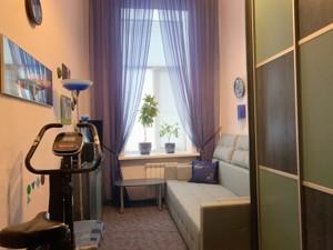 Квартира Z-744020, Костянтинівська, 22/17, Київ - Фото 5