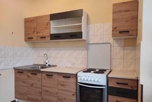 Квартира R-31796, Бударина, 3а, Киев - Фото 4