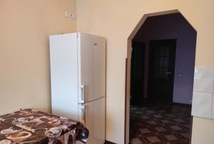 Квартира R-31796, Бударина, 3а, Киев - Фото 5
