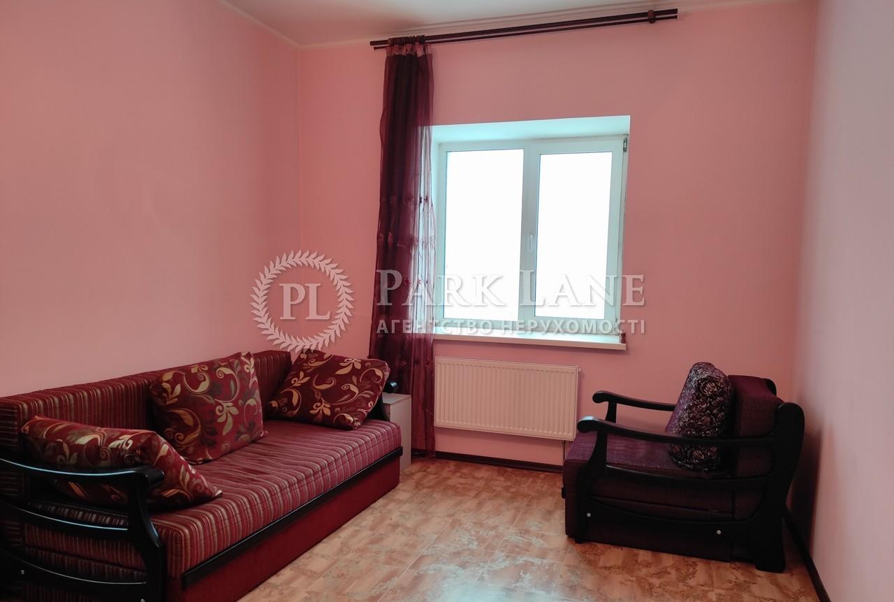 Квартира R-31796, Бударина, 3а, Киев - Фото 1