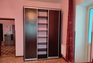 Квартира R-31796, Бударина, 3а, Киев - Фото 8