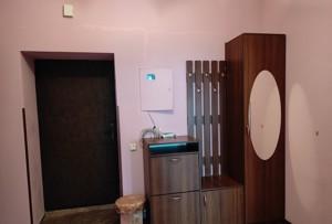 Квартира R-31796, Бударина, 3а, Киев - Фото 9