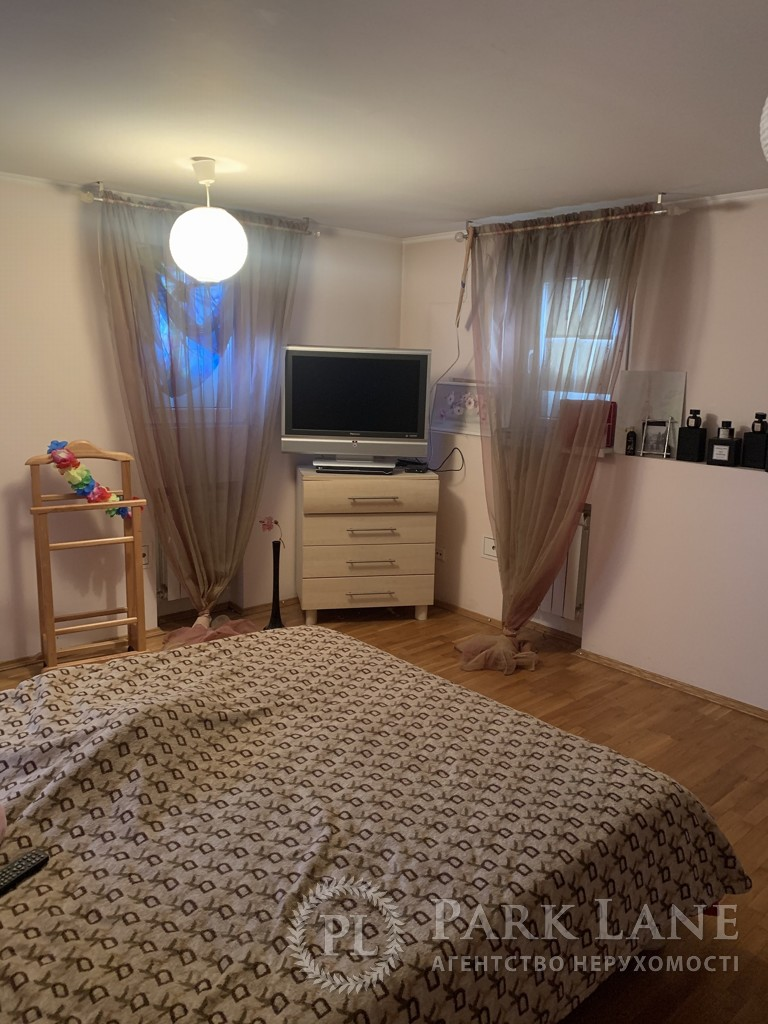 Квартира ул. Гоголевская, 27, Киев, R-37141 - Фото 4