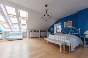 Дом Z-1633821, Урицкого, Белогородка - Фото 17