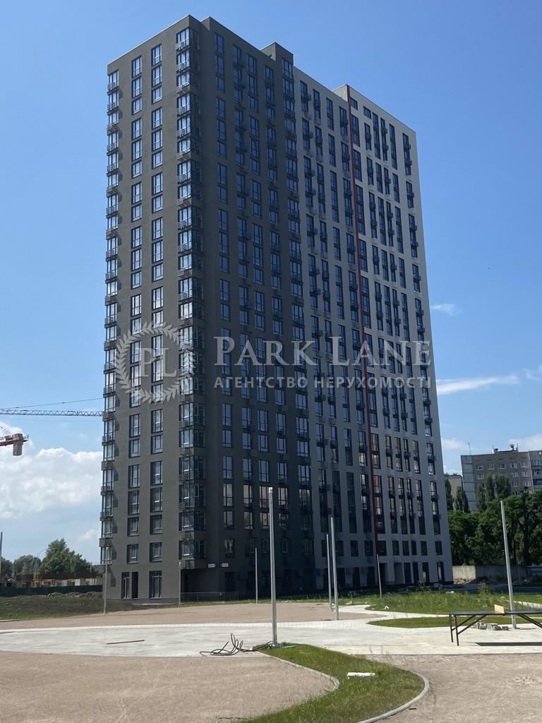 Квартира B-102412, Правды просп., 13 корпус 4, Киев - Фото 1