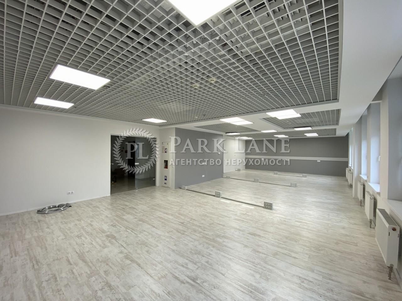 Офіс, B-102050, Володимирська, Київ - Фото 6
