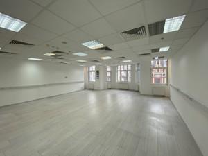 Офіс, B-102050, Володимирська, Київ - Фото 3