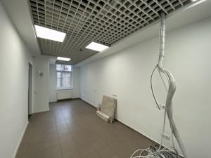 Офіс, B-102050, Володимирська, Київ - Фото 8