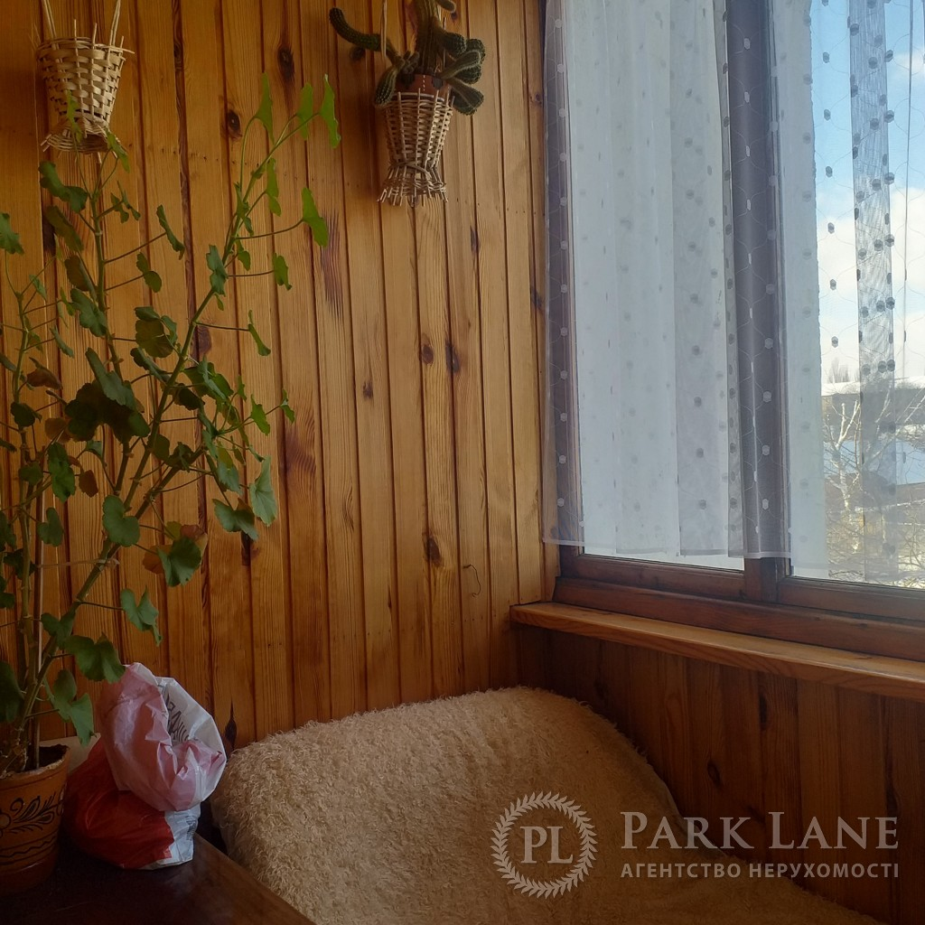 Квартира ул. Салютная, 42/46, Киев, R-14994 - Фото 5